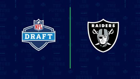 hit, miss or meh? grading raiders' last 10 first round