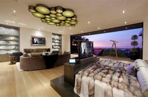 Coole Beleuchtung Jugendzimmer by Modernes Jugendzimmer Gestalten Einrichten 60 Wohnideen