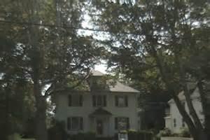 j allen hooper chapel funeral home morrisville