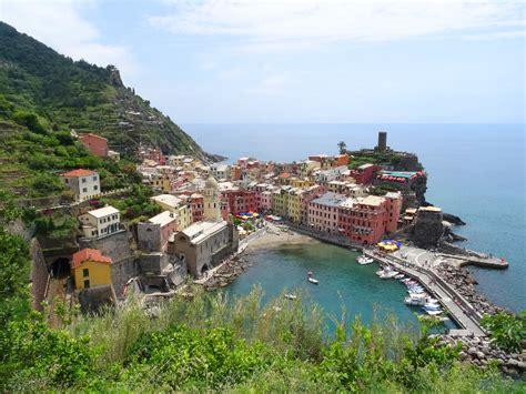Mit Dem Auto Durch Italien by Reiseroute 16 Tage Mit Dem Auto Durch Italien Trip To