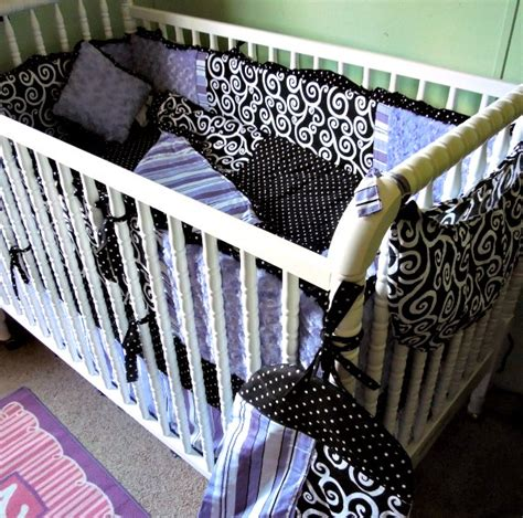 beyond bedding beyond bedding jojo designs 9 piece kaylee crib bedding review