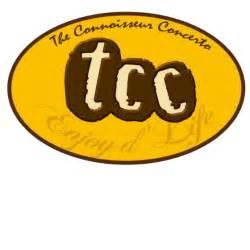 Tcc the connoisseur concerto bugis junction