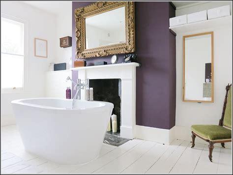 badewanne standard fllmenge badewanne standard badewanne house und dekor