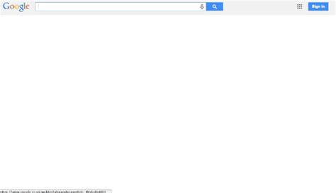 cara merubah format gif ke mp4 trik browsing yang belum kamu tahu