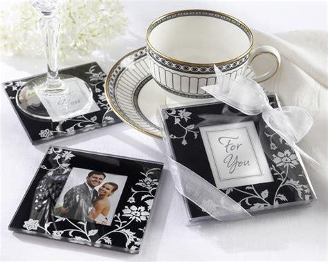 my wedding favors etc black and white wedding theme black