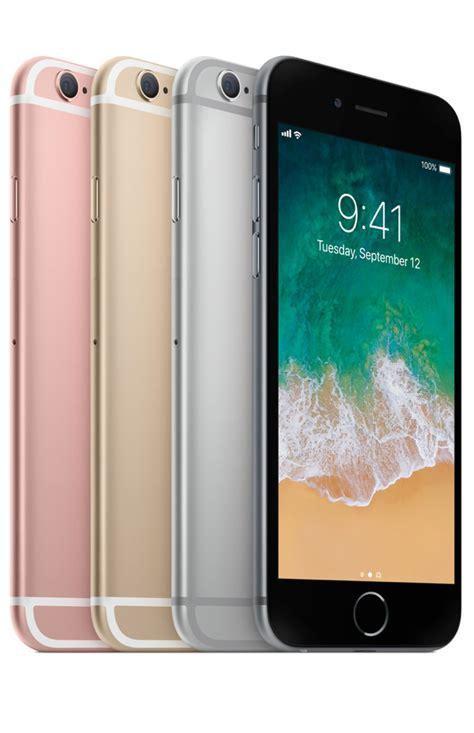 apple iphone  gb black refurbish simple mobile sim
