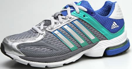 running shoes knoxville tn running shoes knoxville tn 28 images knbmsnxv outlet