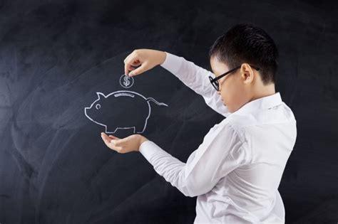 chinesische bank frankfurt die gro 223 en gehaltsunterschiede chinesischer banken in