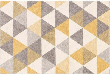 area rugs | amazon.com