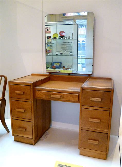 Furniture By by Utility Furniture