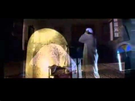 khuda aur muhabbat full song title song * tv drama by
