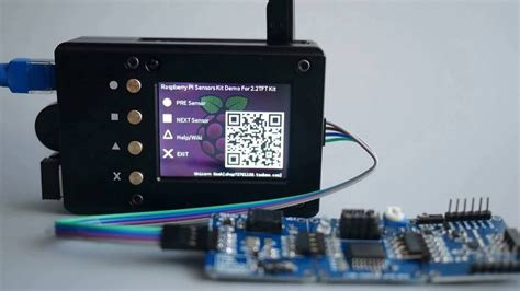 diy your nest raspberry pi pocket home automation with