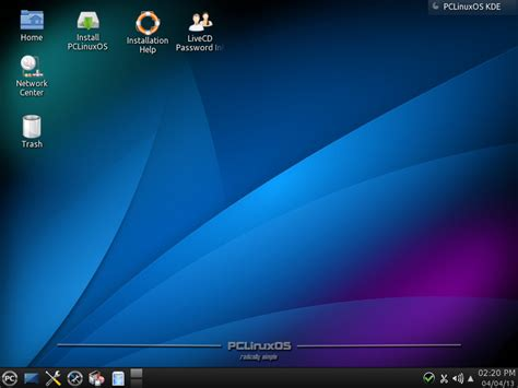 11 free and best linux top 10 linux distributions for laptop and desktop