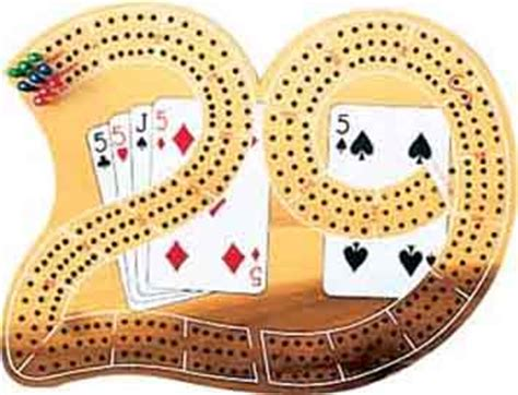border invitation and glemsford and district cribbage league