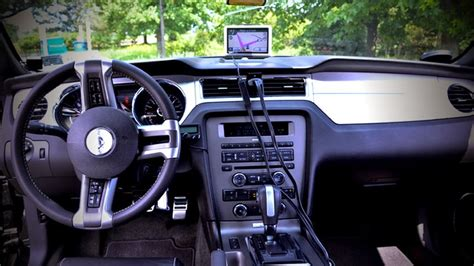 2012 mustang parts 2010 2011 2012 2013 2014 camaro interior accessories html