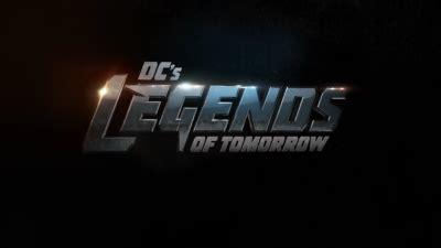 We Were Legends legends of tomorrow wikip 233 dia a enciclop 233 dia livre