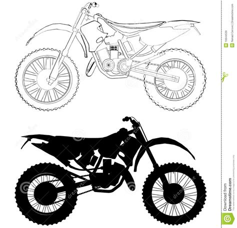 free dirt bike graphic templates the best free software