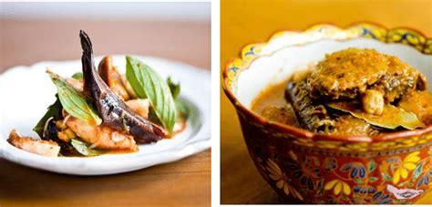 a taste of desire deliciously dechs books recipe david thompson chef aqua mekong nahm