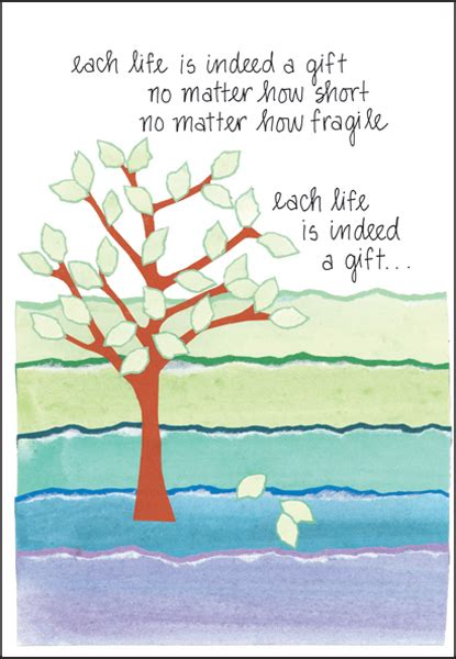 send sympathy cards condolences messages and more shop now it takes two inc