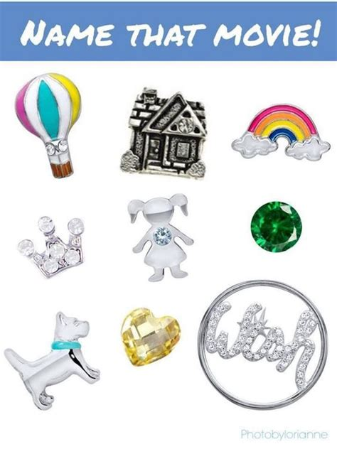 Origami Owl Website Names - origami owl the wizard and wizard of oz on
