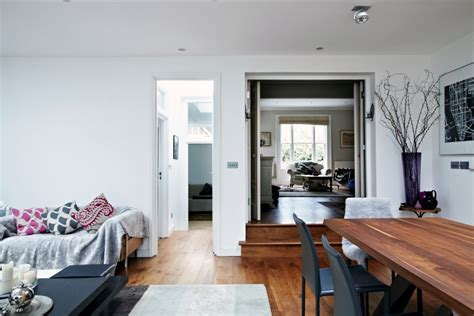 5 ways to design your living space like an expert interior
