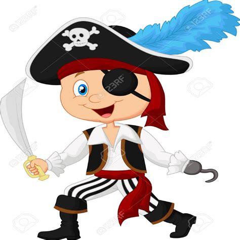 dibujos infantiles a color piratas infantiles im繝筍genes de archivo vectores piratas
