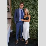 Kristin Cavallari And Jay Cutler | 680 x 1024 jpeg 152kB