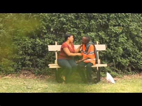 kenya bench sex muliro gardens uncut youtube
