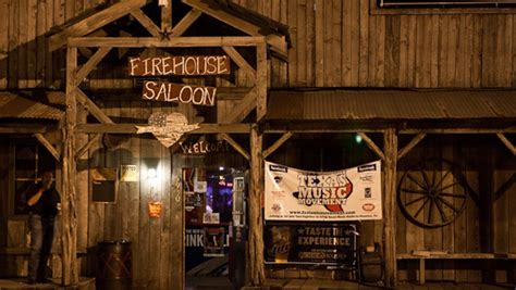 House Saloon by The Best Singles Bars And Spots In Houston