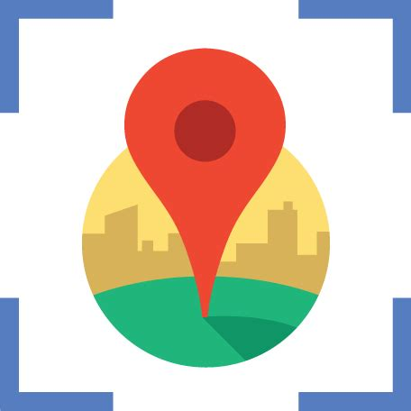 google maps web apis | google developers