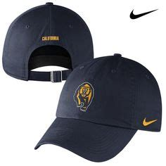 cal bears fan shop 9 best cal bears logo gear images on