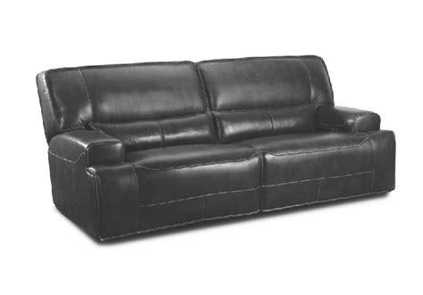 warehouse sofa simon li sofa simon li hunter leather sofa thesofa