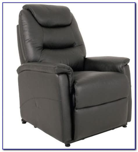 Recliner Lift Chairs Medicare by Lift Chairs Covered By Medicare Decorate Primedfw