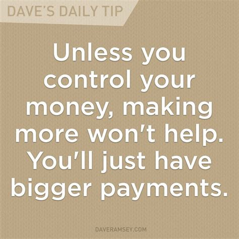 you need a budget the proven system for breaking the paycheck to paycheck cycle getting out of debt and living the you want books best 10 money quotes ideas on happiness