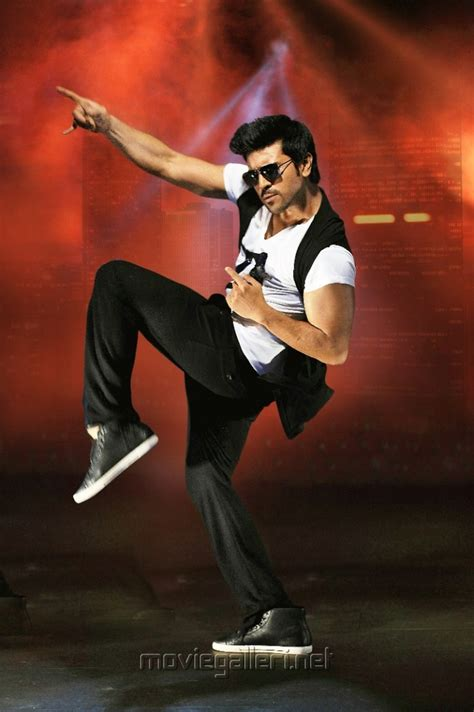 ram charan quotes execution quotes like success