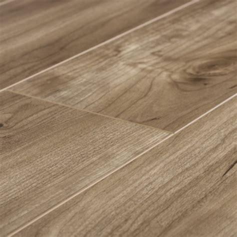 Evoke Luxury Vinyl Flooring - shop for evoke vinyl lvt zach esl hardwood floors