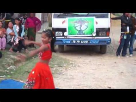 teriya fauja magar at dance india dance teriya magar dance india dance youtube