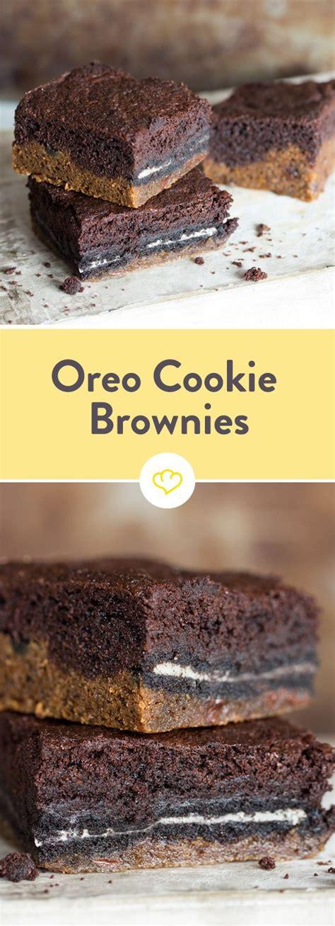 oreo brownie kuchen 25 best ideas about oreo kuchen on oreo torte