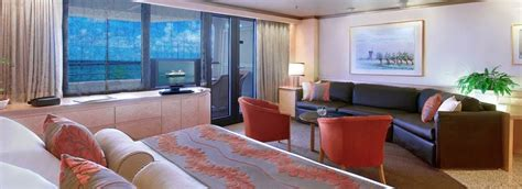 Cruise Rooms by Carnival Cruise Suites Prices Instagram Punchaos