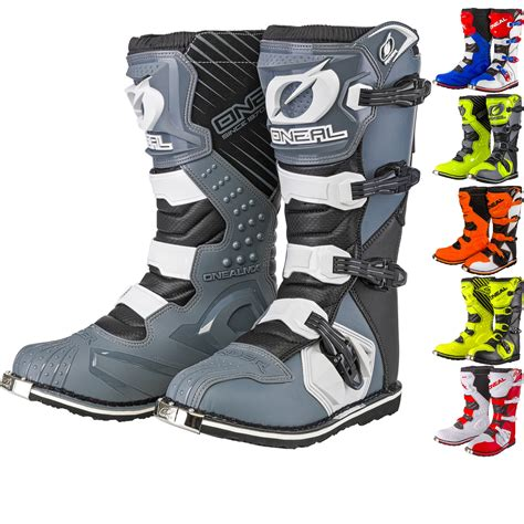 shorty motocross boots oneal motocross boots 28 images oneal element 3 profit