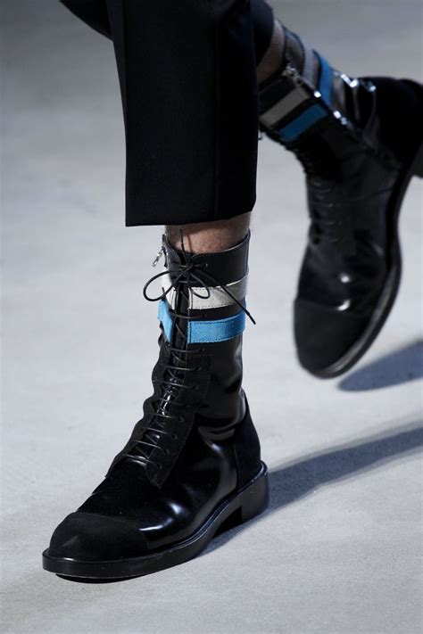 25 best raf simons shoes ideas on raf simons sneakers raf simons sale and adidas
