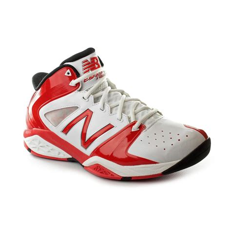 new balance basketball shoe new balance bb82 mens wide basketball shoes size ebay