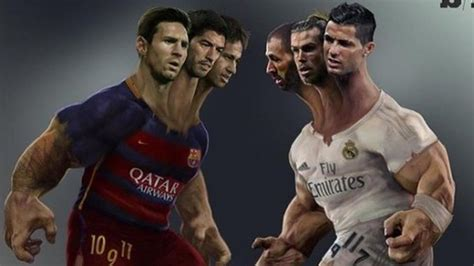 imagenes del real madrid ridiculas los mejores memes del barcelona madrid