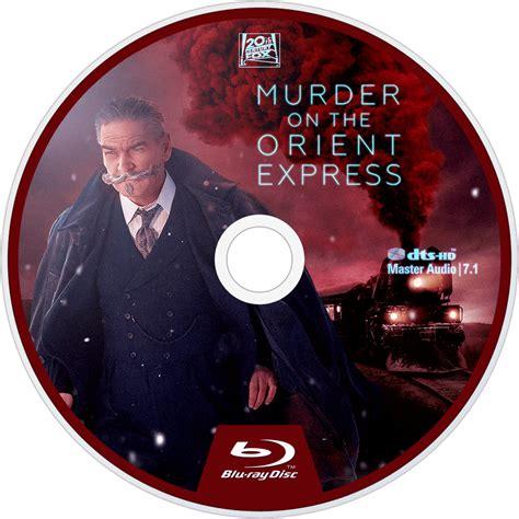 the murder on the murder on the orient express movie fanart fanart tv