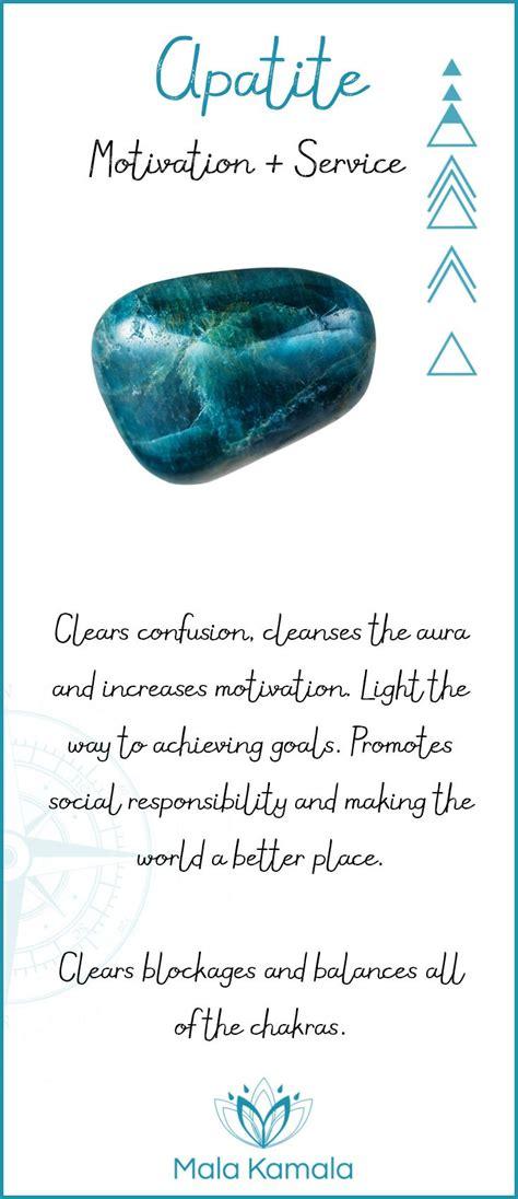 program  crystal gemstones crystals gemstones
