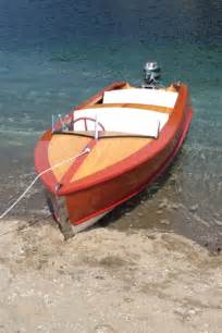 century ladyben classic wooden boats for sale - Century Wooden Boats