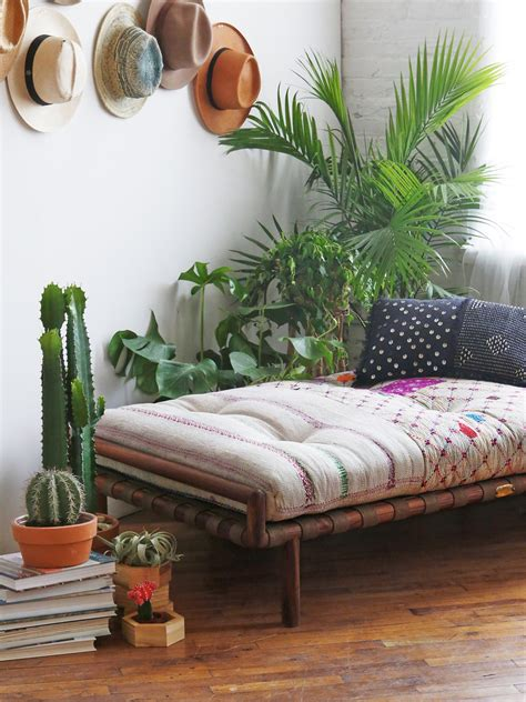 free people bedding fp one delamo weave day bed at free people clothing boutique