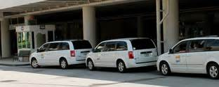 Rsw Taxi Mba by Aeropuerto Internacional Southwest Florida Rsw
