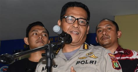 Surat Izin Karena Sakit Parah by Polisi Minta Izin Pengadilan Untuk Periksa Dokter Rs Bina