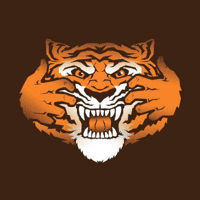 sign language tiger asl deaf pinterest